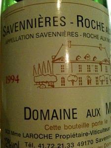 37430582-Aux_Moines